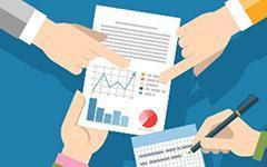 如何才能做好一张报表?-数据分析网