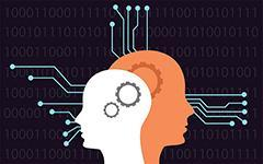 Python,机器学习和语言之争-数据分析网