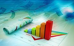 网站分析在中国创办人宋星:数据驱动的互联网业务组织架构的迷局和反思-数据分析网