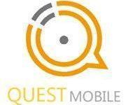 QuestMobile