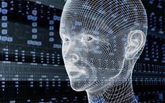 机器学习通用框架-数据分析网