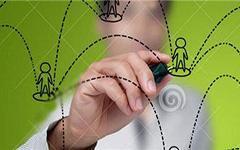 思路+步骤+方法,三步教你如何快速构建用户画像?-数据分析网