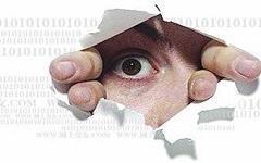 360首席隐私官谭晓生谈大数据与个人隐私的博弈:可以平衡-数据分析网