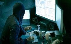 """现代科技滋养下的网络犯罪,数据黑市的""""货源""""从哪里来?-数据分析网"""
