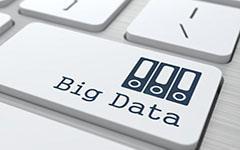 数据分析平台搭建案例-数据分析网