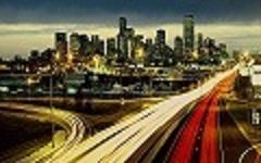 当智能交通遇上大数据,会碰撞出什么样的火花?-数据分析网