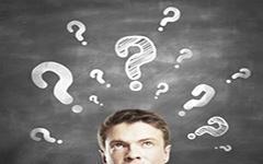 傅一平:如何完成一本企业数据字典的编写?-数据分析网