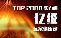 QuestMobile:2016年9月中国移动互联网TOP1000实力榜-数据分析网