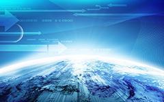 傅一平:不忘初心,大数据不是IT的狂欢!-数据分析网