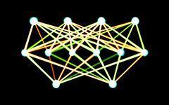 干货分享 | 深度学习零基础进阶第二弹-数据分析网