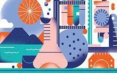 大数据时代实验室经理应该如何挖掘其中宝贵信息?-数据分析网