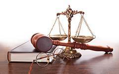 比邻弘科COO史建刚:谈谈数据作弊的法律问题-数据分析网