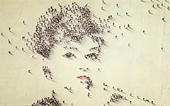 北冥乘海生:如何避免形式主义的用户画像?-数据分析网