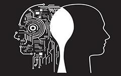 谷歌资深研究科学家:人工智能行业竞争越大越好-数据分析网