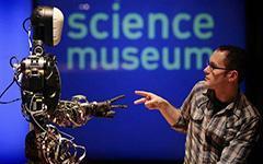 人工智能与机器学习:两者有何不同?-数据分析网