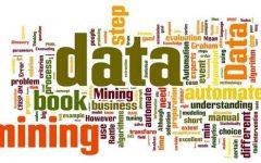 数据挖掘入门必看10个问题-数据分析网