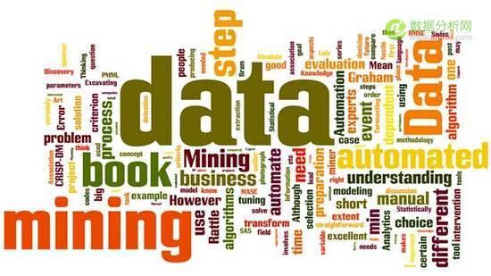 干货 | 数据挖掘入门必看10个问题