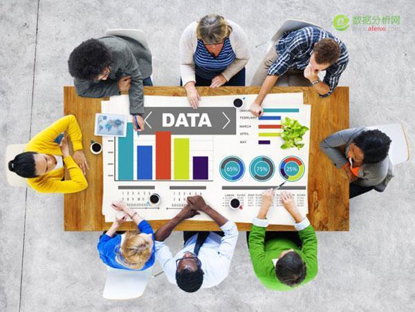 微软 大数据 的图像结果