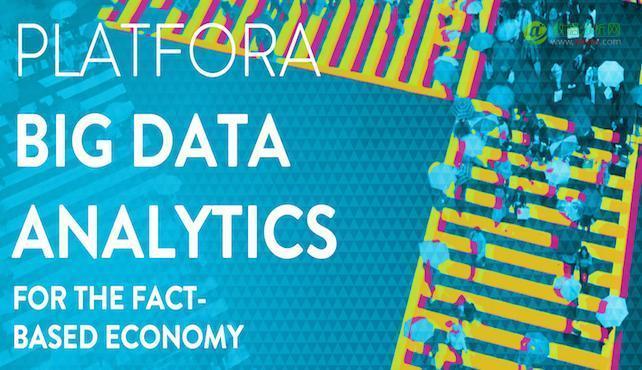 Platfora获2000万美元B轮融资,让普通用户都能使用Hadoop的大数据创业公司