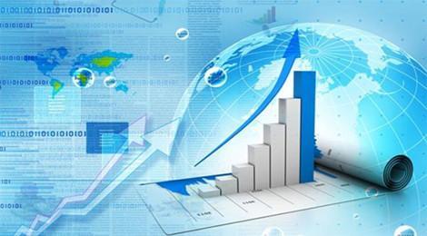 """大数据语义分析开启""""智能预测客户""""时代"""