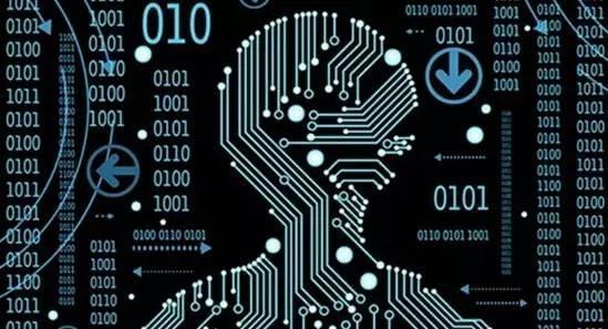 机器翻译、图像识别,无所不能的深度学习将会如何影响我们的生活?