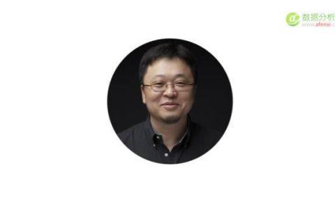 老罗永浩:一个理想主义强迫症老男人的手机创业4年