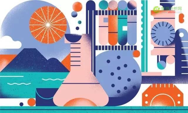 大数据时代实验室经理应该如何挖掘其中宝贵信息?