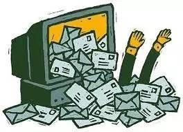 数据嗨客   第3期:朴素贝叶斯和垃圾邮件过滤