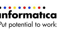 """数据管理解决方案提供商Informatica,发布""""即付即用""""云产品-数据分析网"""