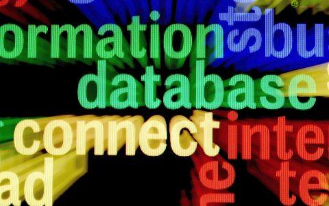 数据库工程师面试常见问题及解答