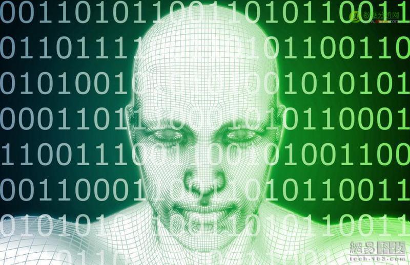 人工智能和深度学习研发平台 Petuum 获 1500 万美元 A 轮融资
