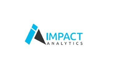 Impact Analytics获750万美元种子轮融资