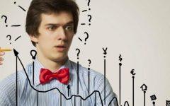 想要成为大数据工程师需要掌握的知识(二)-数据分析网