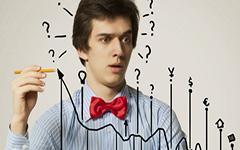 想要成为大数据工程师需要掌握的知识(一)-数据分析网
