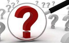 网站数据分析:流量异常变动的常见原因分析-数据分析网