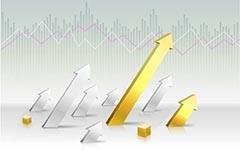 警惕废话指标(Bullshit Metrics),关注唯一关键指标-数据分析网