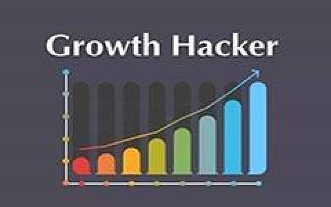 """从小白到总监,我在硅谷的""""增长黑客""""之旅"""