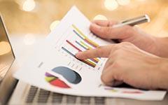 互联网数据分析的思路、方法、数据来源和分析指标-数据分析网
