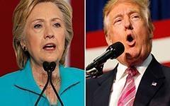 2016美国大选,来自人工智能和大数据的预测-数据分析网