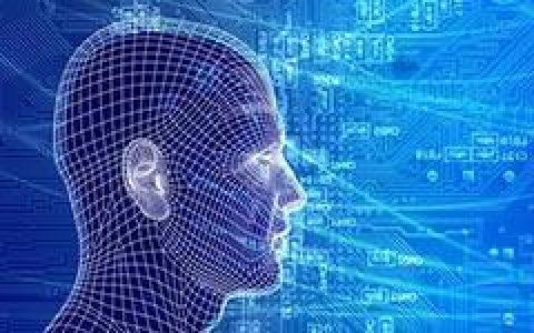 你需要了解深度学习和神经网络这项技术吗?