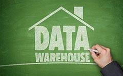 如何利用数据仓库优化数据分析?-数据分析网