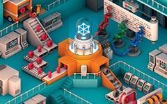 机器学习与人工智能究竟有何区别?-数据分析网