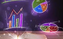 商业智能常用的几类分析方法,你会哪几种?-数据分析网