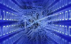 OLAP解析与发展方向-数据分析网