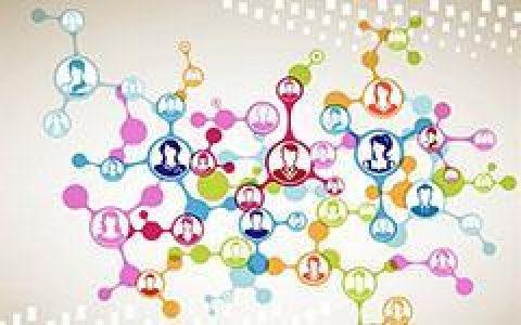 社群数据化:你运营的社群是好社群嘛?