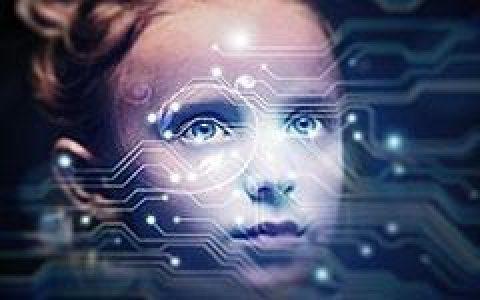 漫画:什么是人工智能?