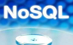 走近NoSQL数据库的四大家族-数据分析网