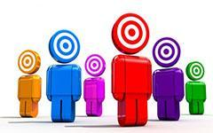 四点告诉你,为什么要重视用户行为分析?-数据分析网
