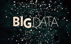四个多月的时间里,数据产品带给了我什么(中篇)-数据分析网