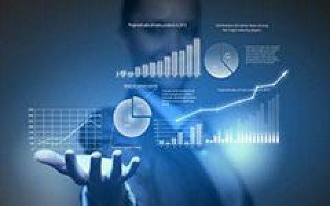 销售预测分析公司 Vymo 获得 500 万美元 A 轮融资,红杉资本领投